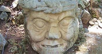 Tại sao nền văn minh Maya bị diệt vong?