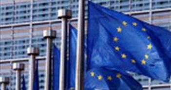 EU đang chuyển sự chú ý sang nội dung truyền thông xã hội