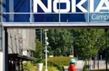 Nokia sắp có nguồn thu khổng lồ từ 5G