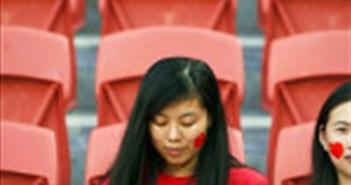 Số người dùng internet Trung Quốc lên hơn 800 triệu
