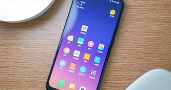 """Doanh số smartphone Xiaomi """"được mùa"""" trong nửa đầu năm 2019"""