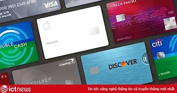 Apple Card là vũ khí bí mật giúp Apple bán được nhiều iPhone hơn