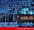 Hacker mạo danh doanh nghiệp chuyển phát để lừa phát tán email chứa mã độc