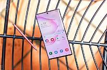 Đại lý Sài Gòn thu mua Samsung Note8 chỉ 400.000 đồng