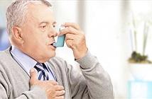 Các bệnh thường gặp vào mùa đông