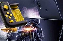 Honor GamePad ra mắt tại Gamescom 2019