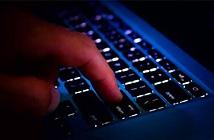 1,2 triệu người dùng đã bị lộ thông tin trên web phim người lớn