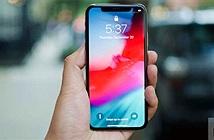 Apple vô tình mở cửa cho tin tặc đánh cắp dữ liệu người dùng