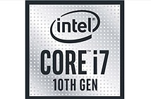 Intel ra mắt vi xử lý di động mạnh nhất lịch sử