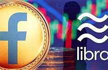 Tiền ảo Libra của Facebook bị Châu Âu lo ngại độc quyền
