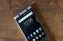 Điện thoại BlackBerry sắp 'hồi sinh'