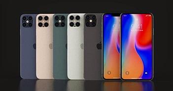 """Apple đã """"tiết lộ"""" ngày iPhone 12 ra mắt"""