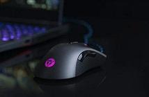 Lenovo ra mắt đèn treo màn hình và chuột Gaming mới, giá từ 21 USD