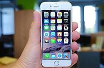 Cách bảo vệ iPhone khỏi malware Xcode Ghost trên App Store