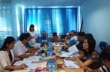 Đã chọn được 40 doanh nghiệp CNTT hàng đầu Việt Nam 2015