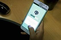 Reuter: Ứng dụng gọi xe tham vọng thay thế ô tô riêng tại Việt Nam