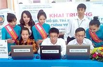 TP.HCM: Thí điểm cấp phiếu lý lịch tư pháp trực tuyến qua Bưu chính Viettel