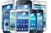 Samsung theo chân Apple cho thuê smartphone cao cấp?