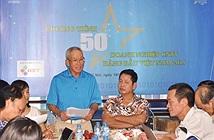 40 doanh nghiệp CNTT hàng đầu Việt Nam 2015 được lựa chọn giới thiệu