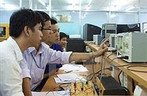 Việt Nam thăng hạng trên bảng chỉ số đổi mới sáng tạo toàn cầu