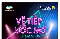 Viettel tổ chức đại nhạc hội dành cho giới trẻ tại Đà Nẵng