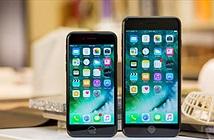 Kiểm tra độ bền iPhone 8: chống trầy và cứng hơn iPhone 7