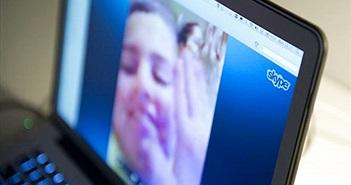 Skype miễn phí cuộc gọi đến vùng bị ảnh hưởng động đất ở Mexico