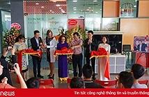 Đại học FPT khai trương phòng Lab SAP Next-Gen đầu tiên tại Việt Nam