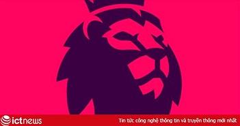 Lịch bóng đá Ngoại hạng Anh vòng 6 cuối tuần này