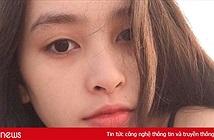 Những chủ đề hot tuần này: Hoa hậu Trần Tiểu Vy, chuyển đổi SIM 11 số, lễ chọi trâu