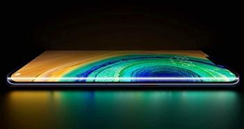"""Huawei đã chuẩn bị hết các tình huống cho """"siêu phẩm"""" Mate 30"""