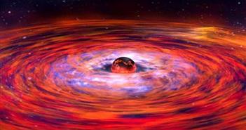 """""""Soi"""" mô hình tia X quái lạ từ sao neutron"""
