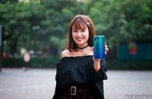 Video: Đánh giá nhanh Vsmart Joy 2+, có gì ở smartphone Việt giá 3 triệu đồng?