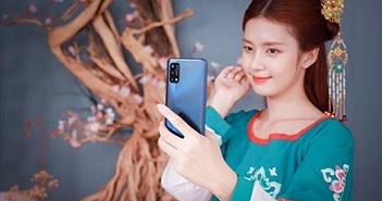 Trên tay Realme 7 Pro giá 9 triệu: hơn gì bản thường