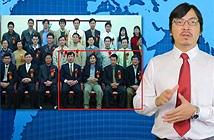 Giáo sư Xoay dự đoán người thay ông Bùi Quang Ngọc giữ chức Tổng Giám đốc FPT