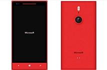 Thương hiệu Microsoft Lumia chính thức được xác nhận