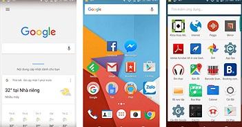 Đem 7 tính năng của Android 6.0 Marshmallow lên các máy cũ hơn, không cần root!