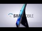 Rò rỉ hình ảnh của Samsung Galaxy View: 18,4-inch, có chỗ cầm tay mang vác, giá đỡ phía sau