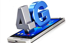4G sẽ khai tử nếu công nghiệp nội dung số không theo kịp