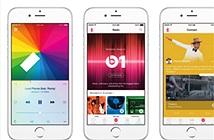 Không cần sản xuất iPhone, Apple vẫn kiếm về hàng tỉ USD