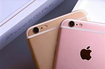 Người dùng Android cho rằng iPhone 6S có camera tốt nhất