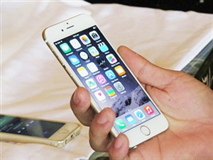 Smartphone 4G giá từ 3 đến 5 triệu đồng sẽ phù hợp với túi tiền người Việt
