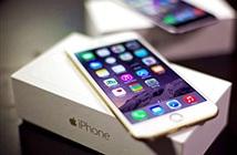 Vì sao bạn không nên jailbreak iPhone?