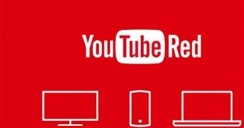 YouTube ra dịch vụ mới rất dễ nhầm với web khiêu dâm