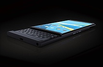 Tìm hiểu công nghệ bảo mật Android mà BlackBerry dùng trên Priv