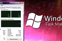 6 cách để kích hoạt Windows Task Manager