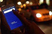 Uber lại gặp bê bối liên quan đến tài xế bị cáo buộc cưỡng dâm