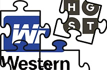 Western Digital được phép sát nhập phần lớn các công ty con của HGST và WD
