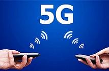 Thời đại của công nghệ 5G đã đến gần