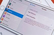 Top 10 tính năng ẩn thú vị trên iPhone 8 Plus